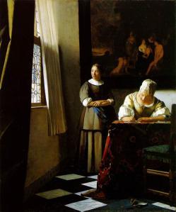 vermeer-20-51