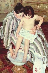 399px-Cassatt_Mary_The_Bath_1891-92