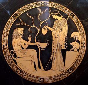 496px-Athena_Herakles_Staatliche_Antikensammlungen_2648